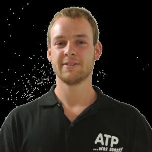 Gerrit Büttemeyer